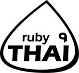 10012_LOGO_rubythai